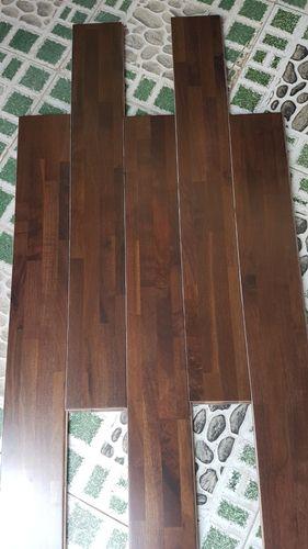Sàn gỗ walnut FJL giá rẻ