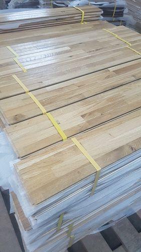 nơi bán sàn gỗ sồi FJL